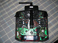 Name: Evo_FASST_008.jpg