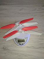 Name: non_original_props_weight.jpg Views: 37 Size: 3.46 MB Description: