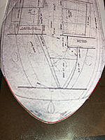 Name: Untitled-1.jpg Views: 22 Size: 773.8 KB Description: The 1950 shape over the model as a template