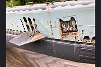 Name: Cobia-6.jpg Views: 36 Size: 601.1 KB Description: Rust!