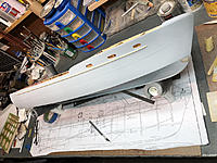 Name: IMG_0250.jpg Views: 24 Size: 825.1 KB Description: Positing and gluing in the correct position