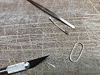 Name: IMG_0254.jpg Views: 30 Size: 998.1 KB Description: Making porthole trim