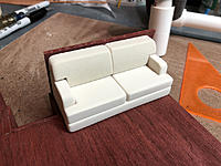 Name: 11.jpg Views: 28 Size: 721.0 KB Description: The sleeper sofa in the main salon. I based this off photos and shaped from foam.