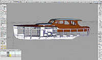 Name: 4.jpg Views: 25 Size: 1.39 MB Description: 1940 42' Chris Craft DSEB