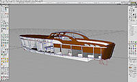Name: 8-1.jpg Views: 23 Size: 1.58 MB Description: The cabin arrangement will be almost identical.