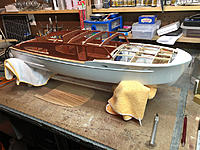 Name: 16.jpg Views: 34 Size: 945.3 KB Description: It's starting to look like a boat.