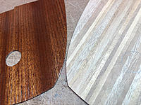 Name: 5.jpg Views: 23 Size: 987.7 KB Description: I was thinking about using the Sterling decks but decided against the fake planks. I even cut between the planks with a file to make them look better but it still wasn't going to work.