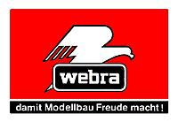 Name: damit Modellbau Freude macht!.jpg
