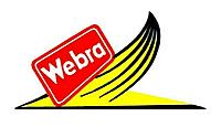 Name: Old Webra Logo.jpg