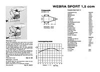 Name: Webra Sport 1.5 1006 Technical Manual.jpg