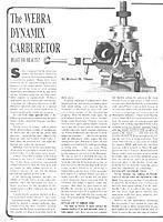Name: Webra Dynamix Article - HRM  Page 1.jpg Views: 636 Size: 145.8 KB Description: