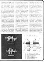 Name: Webra Dynamix Article - HRM  Page 2.jpg Views: 663 Size: 159.3 KB Description: