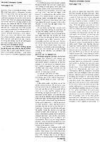Name: Webra Dynamix Article - HRM  Page 3.jpg Views: 547 Size: 147.4 KB Description:
