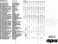 Name: 21 Parts List - Page 1.jpg Views: 171 Size: 233.2 KB Description: