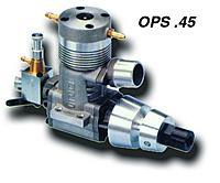 Name: OPS45.jpg Views: 151 Size: 63.4 KB Description: