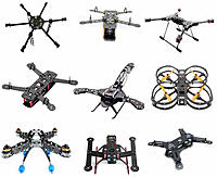 Name: Drone frames.jpg