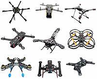 Name: Drone frames.jpg Views: 30 Size: 30.0 KB Description: