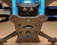 Name: racing drone frame.jpg Views: 20 Size: 65.7 KB Description:
