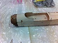 Name: IMG_0317.jpg