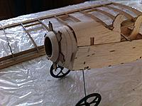 Name: a.jpg Views: 151 Size: 263.3 KB Description: Cowl sanded to shape