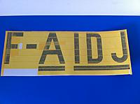 Name: IMG_0409.jpg