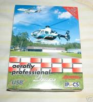 Name: Aerofly1.JPG