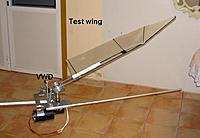 Name: VWD Wing test.JPG Views: 62 Size: 68.7 KB Description:
