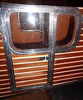 Name: DSC00074.JPG Views: 11 Size: 911.4 KB Description: Close-up of door.