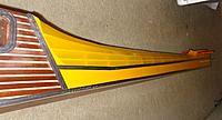Name: DSC00127.JPG Views: 10 Size: 423.3 KB Description: A little more fuselage trim.