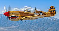 Name: P-40n.jpg Views: 119 Size: 213.5 KB Description: