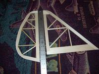 Name: Verticals with 18 inch ruler.JPG Views: 124 Size: 103.8 KB Description: