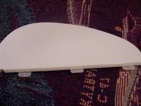 Name: CYA hinges for rudder.JPG Views: 111 Size: 65.1 KB Description: