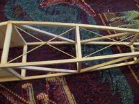 Name: Fuselage bamboo cross pieces.JPG Views: 163 Size: 98.8 KB Description: