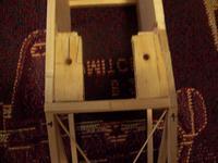 Name: Wing mounting blocks.JPG Views: 105 Size: 66.5 KB Description: