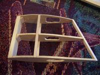 Name: Pylon frame.JPG Views: 135 Size: 91.7 KB Description: