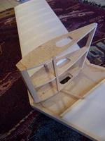Name: Aligning pylon to top wing.JPG Views: 122 Size: 42.6 KB Description: