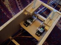 Name: Plywood servo tray.jpg Views: 123 Size: 74.0 KB Description: