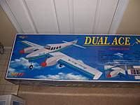 Name: Dual ace 1.jpg Views: 130 Size: 62.1 KB Description: