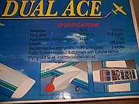 Name: Dual ace.jpg Views: 124 Size: 77.9 KB Description: