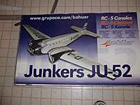 Name: Ju 52 box.jpg Views: 268 Size: 70.9 KB Description: