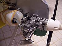 Name: Saito .72.jpg Views: 109 Size: 54.3 KB Description: Low time Saito, the motor is worth the price--you are getting the airplane essentially free :-)