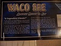 Name: Sig WACO.jpg Views: 119 Size: 84.1 KB Description: