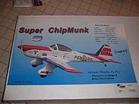 Name: Chipmunk 1.jpg Views: 114 Size: 53.4 KB Description: