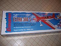 Name: Extra 1.jpg Views: 82 Size: 72.3 KB Description: