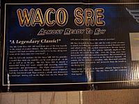 Name: Sig WACO.jpg Views: 81 Size: 84.1 KB Description: