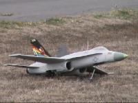 Name: ahm jet landed 70.jpg Views: 382 Size: 28.4 KB Description: