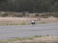 Name: 9hm jet landing 2 70.jpg Views: 345 Size: 20.8 KB Description: