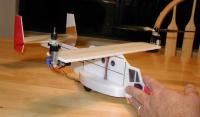 Name: ProfileVTOL.JPG