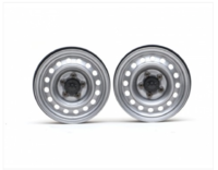 Name: Schermafbeelding 2020-03-04 om 18.45.48.png