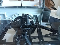 Name: IMG_20200329_092121.jpg